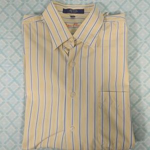 822c11741 Alan Flusser Shirts for Men | Poshmark